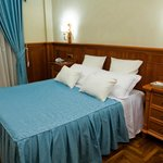 Photo de Hotel Capys