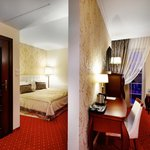 Photo de Splendor Hotel