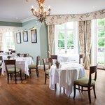 Loxton's Restaurant