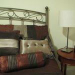 Foto de Bowers House Bed and Breakfast