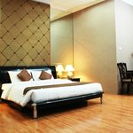 Great Western Resort Hotel