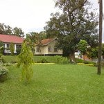 Makerere University Guesthouse