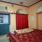 Foto de Mangla Guest House
