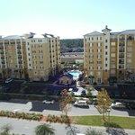 Residence Inn Lake Buena Vista Foto