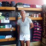 t-shirt - felpe,  abbigliamento