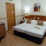 Standard Room 424