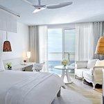 Mondrian at Baha Mar