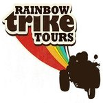 Rainbow Trike Tours