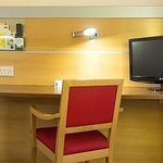 Room 177