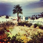 Photo of Royal Rojana Resort