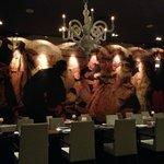 Restaurant ''Passion''