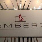 Emberz Logo