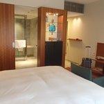 Room 349