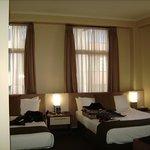 Hotel Stellar