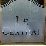 Le Central Bristol
