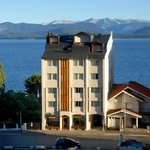 Photo of Hotel Tirol Bariloche