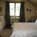 Foto de Country Comfort Bed & Breakfast