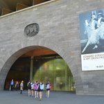 National Gallery of Victoria (4)