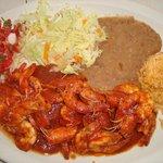 Foto de La Ranchera Mexican Food
