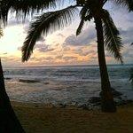 Mama's Beach