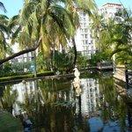 Photo of Palm Beach Resort & Spa Sanya