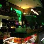 Photo of Stoneage Pub