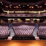 Dunstan Playhouse