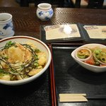 Udon Tea House Kijoan