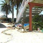 La Peron Restaurant - Welcome!