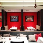 Dragon Cove Chinese Cuisine