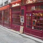 Photo of Chez Paul