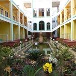 Sagar Kinare Hotel & Resorts