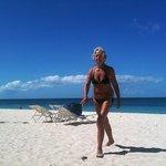 Coyaba Beach  Grenada