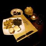 Photo of Pepenero Musique|Gourmet