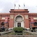 Abdeen Palace - Egyptian Museum