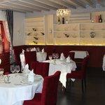 Restaurant L'auberge gourmande