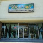 Mango's Caribbean Restaurant Foto