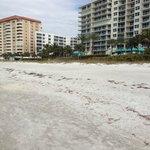 Vista Playa, edificios al lado del Hotel