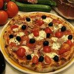 Photo of Pizza Service