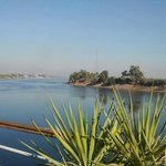 Nillandschaften