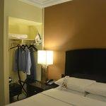 Room 1809