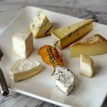 Creating your cheeseplate