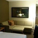 Kinz Size Bedroom (Standard)
