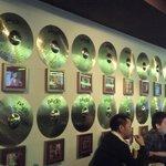 Foto de 40 Cafe