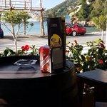 Billede af Dis Tinto Bar Restaurante