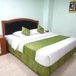 Hotel Karsa Utama