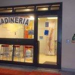 Photo of Piadineria Duca di Romagna