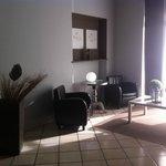 Photo of Hotel Bert