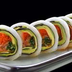 Photo of Sushi Home