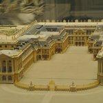 Mini-Versailles